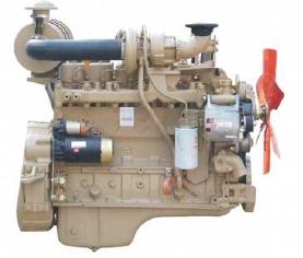 motor Kubota, Cummins para Compresores portátiles con motor diesel y eléctrico